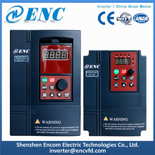 single phase 220V ,2.2 kW variable frequency inverter ,AC drive,vfd ,vsd,converter,power inverter energy saver