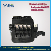 For hp Designjet 500 510 800 Carriage assembly C7769-60272/C7769-69376/C7769-69272/C7769-60151/C7769-60376