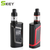 Wholesale SMOK 220W Alien Vape Mod