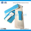CE FDA best seller hospital IV arm splint