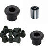 Customized Polyurethane Suspension Trailer Rubber Bushing