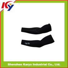 Full Sublimation Printing Cycling Arm Sleeve Basketball Warmer Custom Made,Pro Bicycle Arm Warmer,Sport Protectional Uv