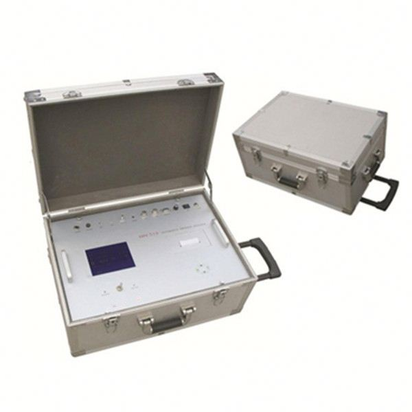 Handled 5 Gases Measured Automobile Exhaust Gas Analyzer with Cheap <strong>Price</strong>