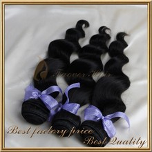 7A Brazilian Hair Virgin Brazilian Curly Hair For Clearance Sale