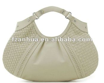 high quality carteras handbag for the fashion lady