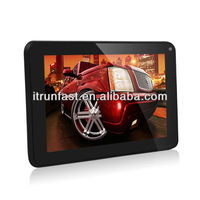 ROCKCHIP 3G touch panel pc tablet android