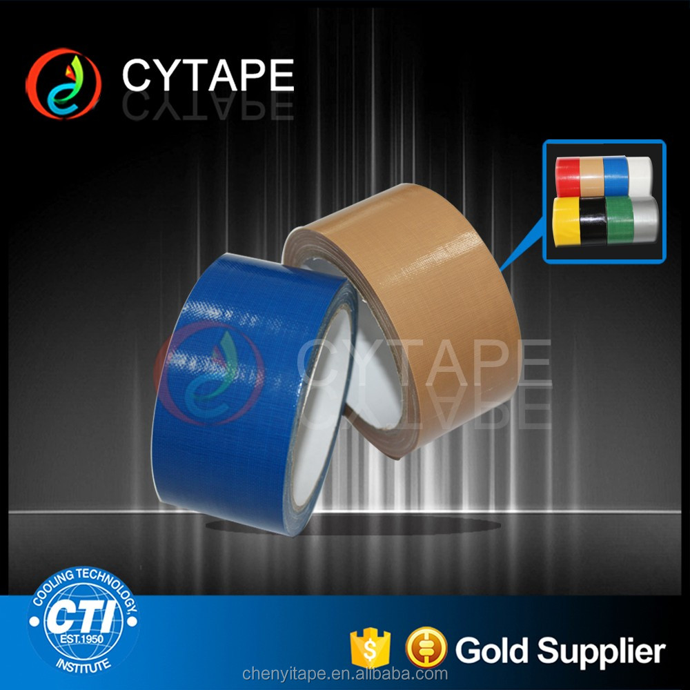 vacuum bagging butyl sealant tape