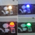 led unit control for bar furniture cordless bb lampwick for illuminated furniture