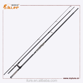Classifieds furthermore Hand Allied Tools 1009 as well ProductDetail further Chinese High Quality BL D BD 60570737091 likewise 271715139569. on trade my rod