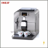 CE Approved Commerical china coffee machine/multi function coffee machine