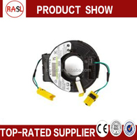 wholesale high quality auto spare parts,Spiral Cable Sub-assy airbag clock spring for HONDA CITY 1.8 OE:77900-TF0-E11