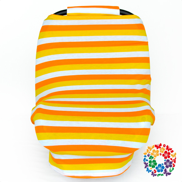 Universal Bay Child Car Seat Cover Wholesale Funny Nursing Covers Baby Car Seat Cover Cheap Baby Car Seat Cover Wholesale Price