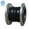 best terminal fittings din to ansi flange adapter nbr rubber coupling