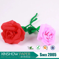 factory direct cheap gift wrap thermal printer paper