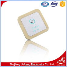 Manufacturer Ceramic Patch Gps External Antenna