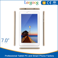 China made smart pad 7inch tablet pc android mid factory reset android phone tablet pc