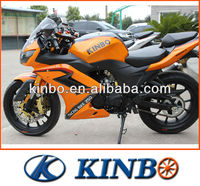 125cc 250cc sport motorcycle luquid cooled