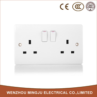 Our Company Want Distributor Multi Standard Socket Power