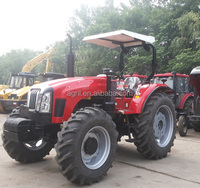 Buy High quality China Farm tractor 904 farming tractor in China ...