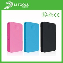 Colorful anti lost alarm bluetooth short distance anti drop device for kids finder