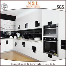 Chinese supplier manufacturer complete kitchen set wholesale Cheap Price