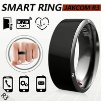 Jakcom R3 Smart Ring Consumer Electronics Other Consumer Electronics Youtube Wi Fi Record Player Wholesale