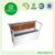 Useful hot sale wooden bench with storage