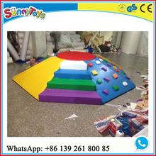 Kids play area indoor adult soft play for kids indoor fun play