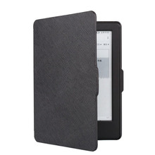 New kindle 2016 case ,smart flip cover for new kindle paperwithe 2016