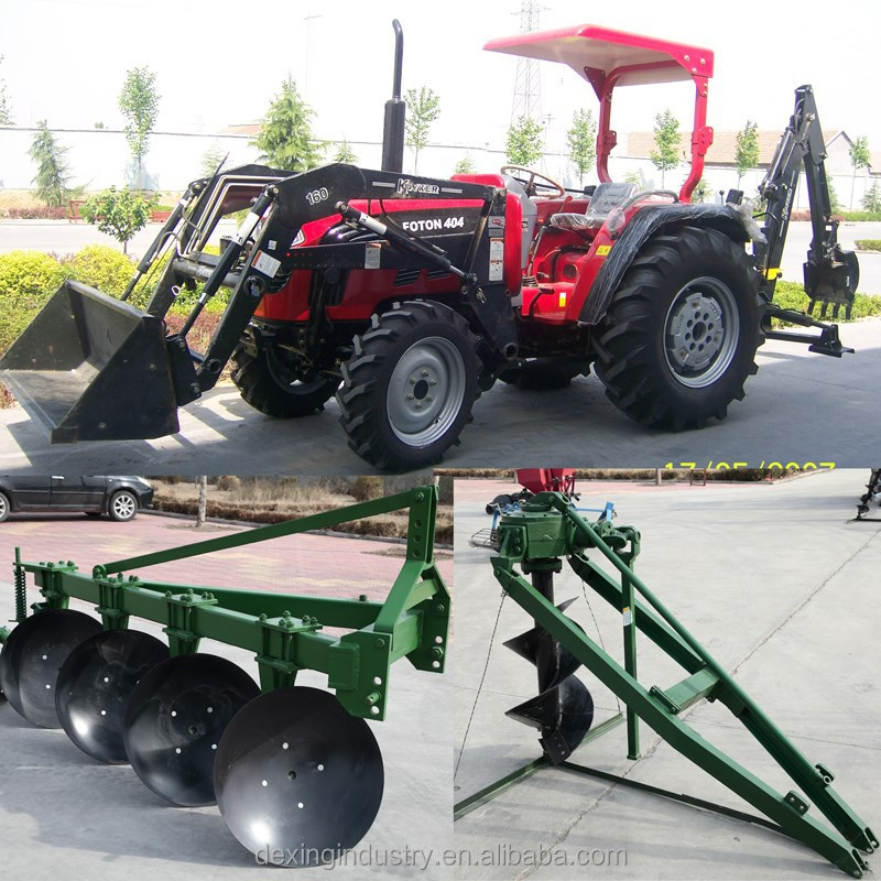 4x4 farm tractor rops for sale buy 4x4 farm tractor 4x4 farm tractor rops 4x4 farm tractor. Black Bedroom Furniture Sets. Home Design Ideas