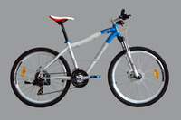 QD-R-601 road mtb bicycle mountain bike