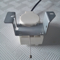 Cheap price drain motor for washing machine on sale
