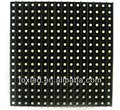 Alibaba best sellers indoor P12 SMD full color/single color/dual colorled rgb led module made in China xxx photos