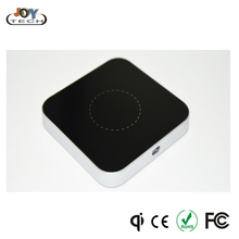 5v qi wireless charger for cell phone iPhone Samsung