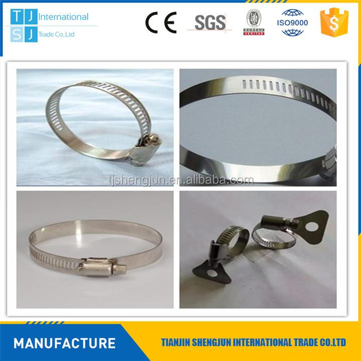 Brand new high quality friction clamp