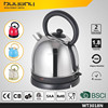 Home Appliance Electric Boiling Water Pot