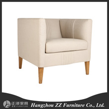 Luxury italian furniture,royal classical 3 seats sofa