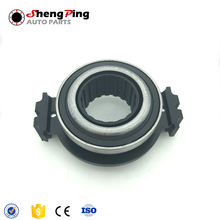Eco-Friendly Professional Chrome Steel Clutch Release Bearing For PEUGEOT 405