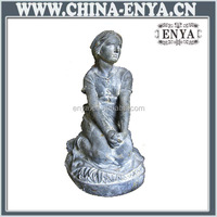 China Supplier hot jesus bust statue