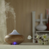 2014 hot sales young room furnitur - aroma diffuser GX