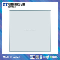 MH33 Made in Japan Dry Wipe Ceramic Magnetic Whiteboard