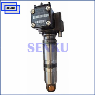 Bus Fuel Injector Pump 0414799005 FIt for MERCEDES-BENZ CAPACITY O 530 GL / TOURISMO O 350 / O 403