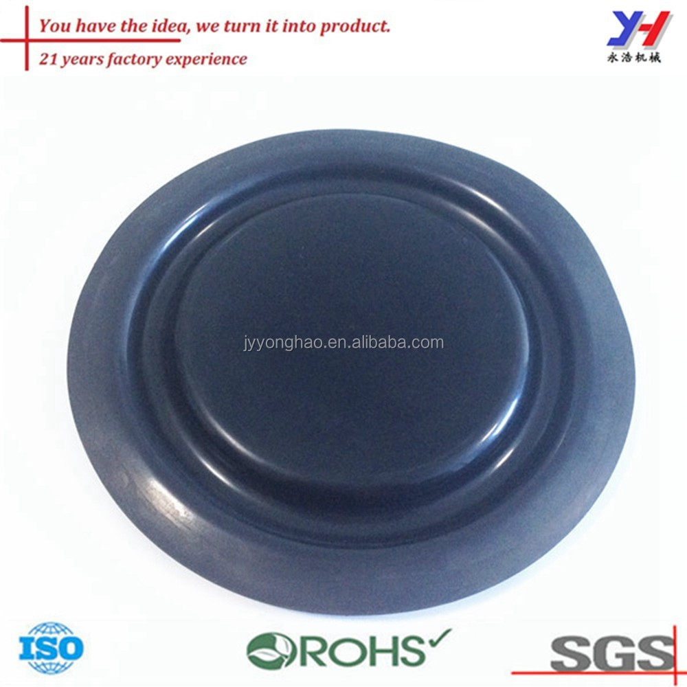 OEM ODM customized soft silicone rubber/price of silicone rubber/silicone rubber placemats
