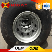 Chinese truck tyre wholesale 315 80 22.5 tires for sale