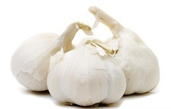 Hot sale Chinese normal white fresh garlic supplier price
