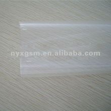 inkjet pet transparent plastic film