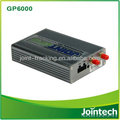 GSM GPS tracker GPS tracking device for worldwide tracking