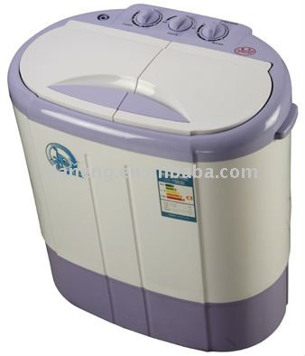 mini washing machine,twin tub washer