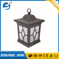 Energy-saving outdoor solar garden light for garden lighting lamp