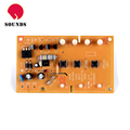 circuit board pcba, pcb pcba assembly, pcba controller for air fan